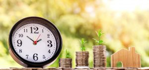 Bank loan insurance