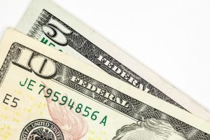 Dealing with bad loans usa