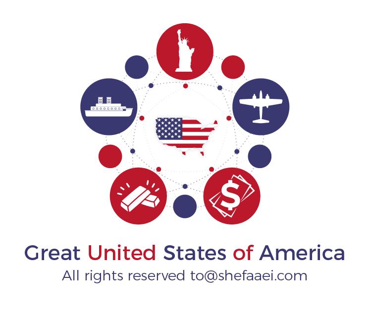 GREAT USA