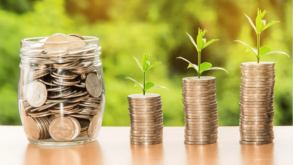 Banking and its benefits
