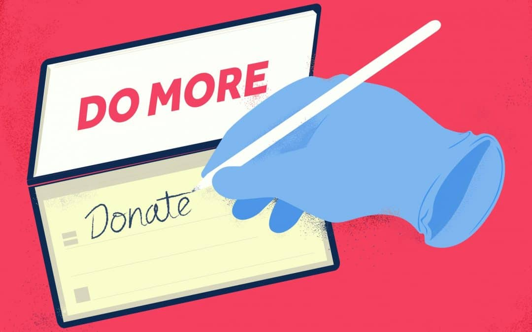 Donate car Sacramento