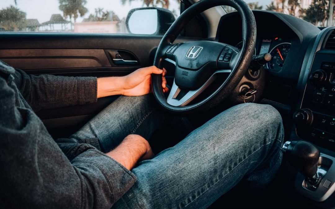Myths that connect with car insurance quotes