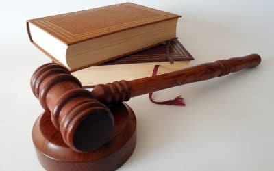 Need for New York mesothelioma attorneys