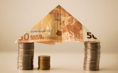 Paying your loan -What you should know