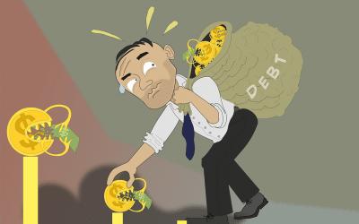 Why loan insurance?