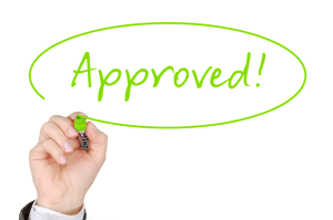 Why loan insurance usa