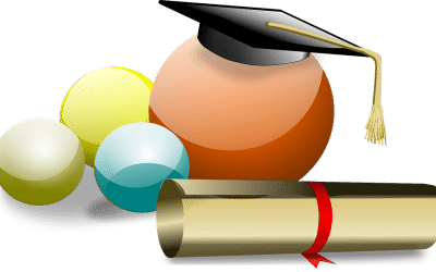 phd degree online program